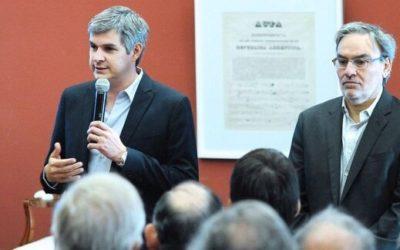 El increíble litigio de dos Braun Peña contra el Gobierno por el precio del biodiésel
