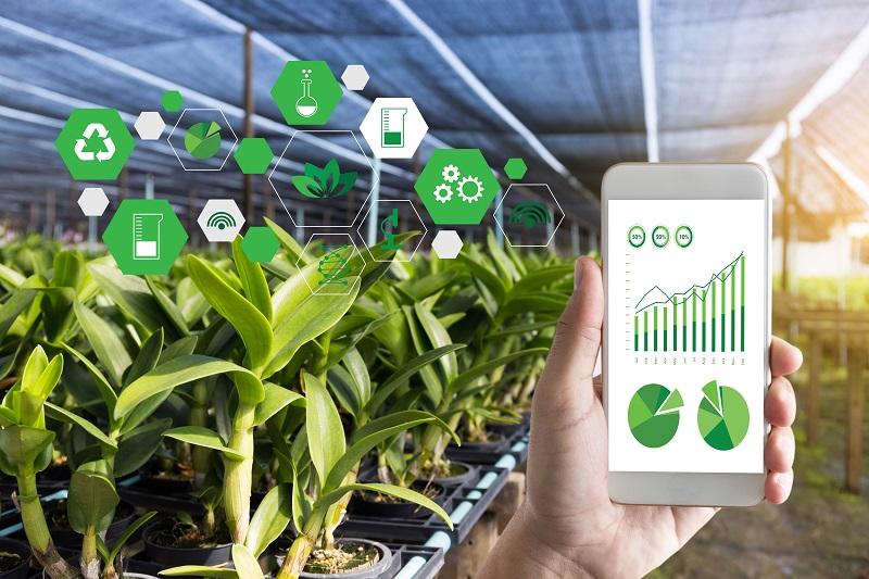 MatbaRofex, BCR y el BID salen a financiar startups de base científico tecnológica