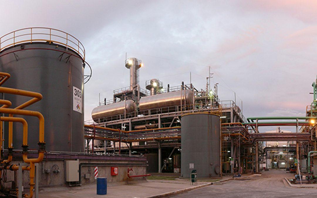 Informe de KPMG sobre biocombustibles alerta sobre estancamiento y reclama medidas