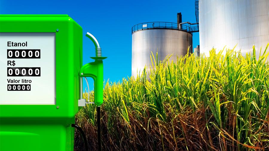 Furor en las petroleras porque el bioetanol les abarata los costos