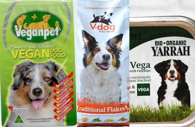 ¿Un mundo vegano? Se lanzan al mercado más de 5.000 nuevos alimentos en base a legumbres por año