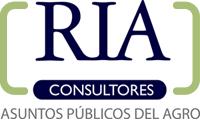 RIA Consultores