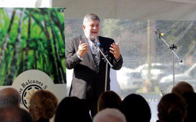 Se agrava conflicto por biocombustibles: etanoleras judicializan congelamiento de precios