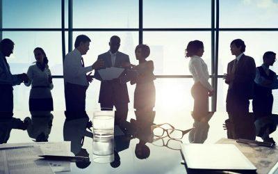 Habilidades gerenciales y comunicaciones productivas.